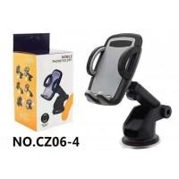 Car Mount Phone Holder Dash Mount windscreen Phone holder