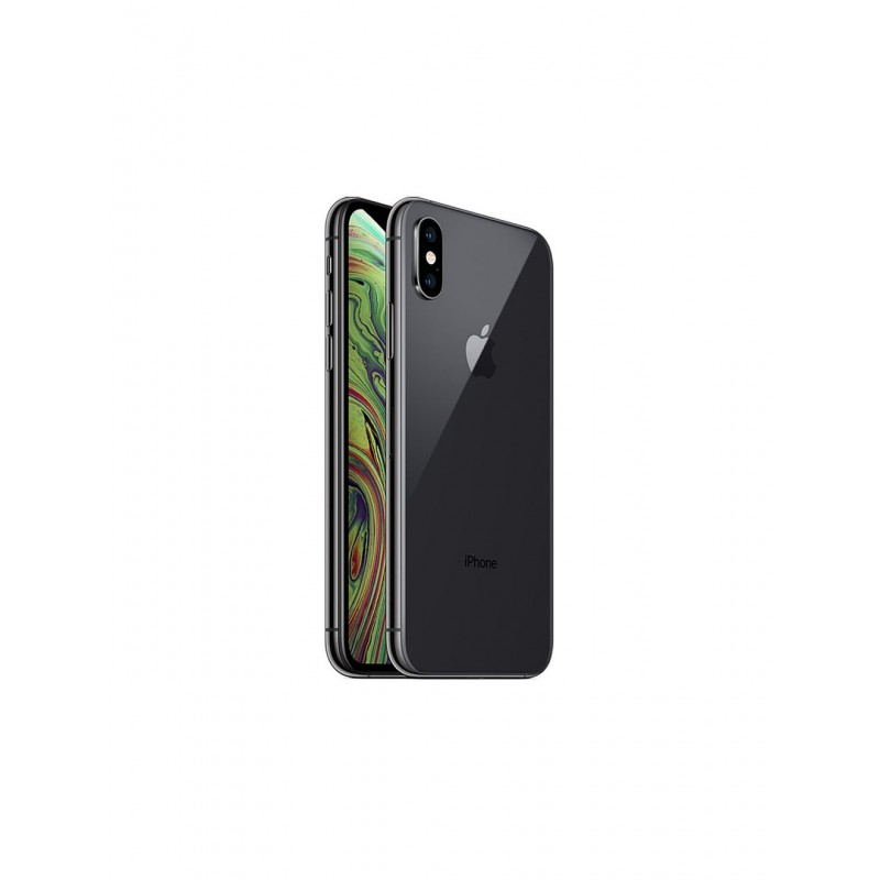 Apple Iphone XS 256GB Pre Owned phone in a good condition