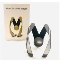 Nice Car Mount Holder