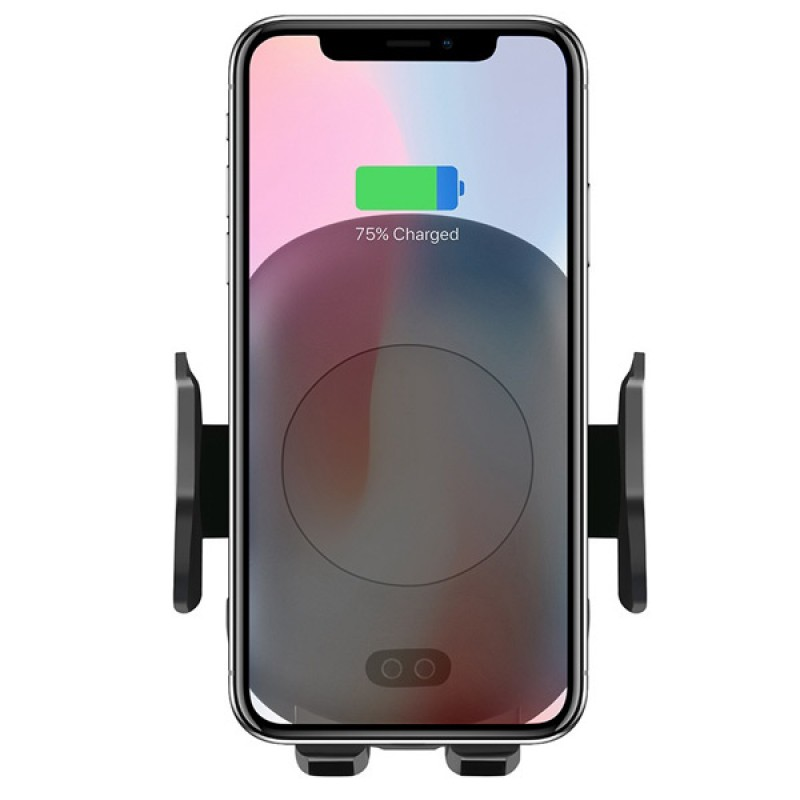 C10 Fast Wireless Charger