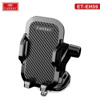EARLDOM CAR HOLDER SUCTION CUP UNIVERSAL CAR HOLDER