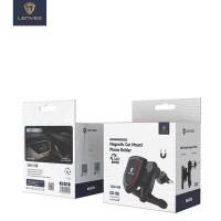 LENYES CR98 magnetic Car Mount Windshield Dashboard Air Vent Phone Holder