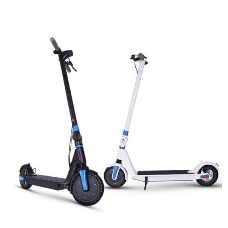 ELECTRIC SCOOTER ADULT Model LYZ-017