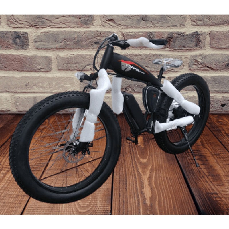 HIGH QUALITY Electric Street Scooter/Motorcycle for Adult