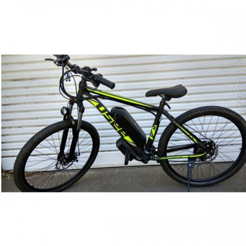 *SOLD OUT * HIGH QUALITY ebike Electric Street BIKE for Adult ebikes