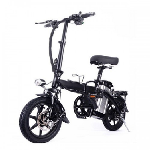 HIGH QUALITY ebike Electric Street Scooter/Motorcycle for Adult ebikes