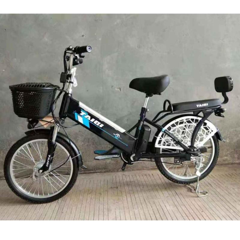 High Quality Electric Bike ebike bicycle endurance ebikes