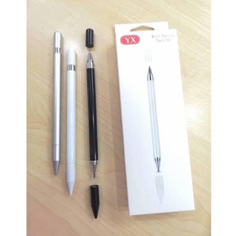 Multi -Function Touch Pen pencil stylus