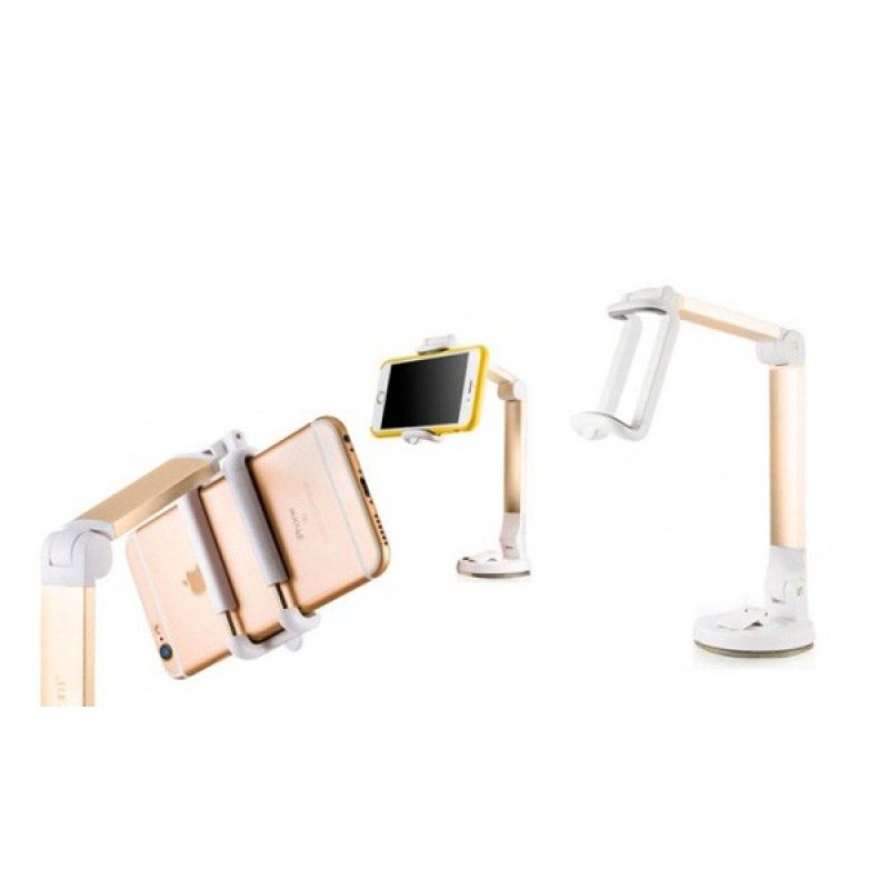 EARLDOM MOUNT FOLDED HOLDER STAND MOBILE PHONE EH13