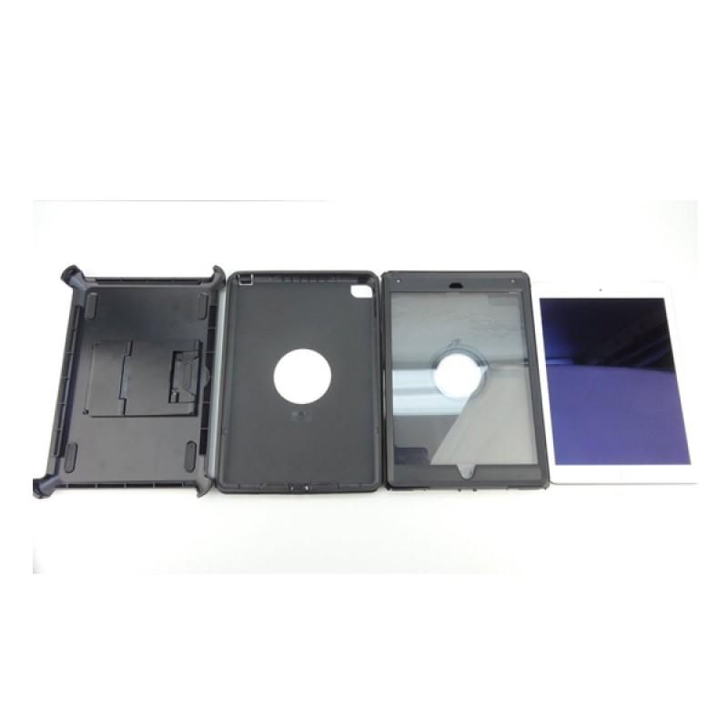 Ipad Hard Cases case