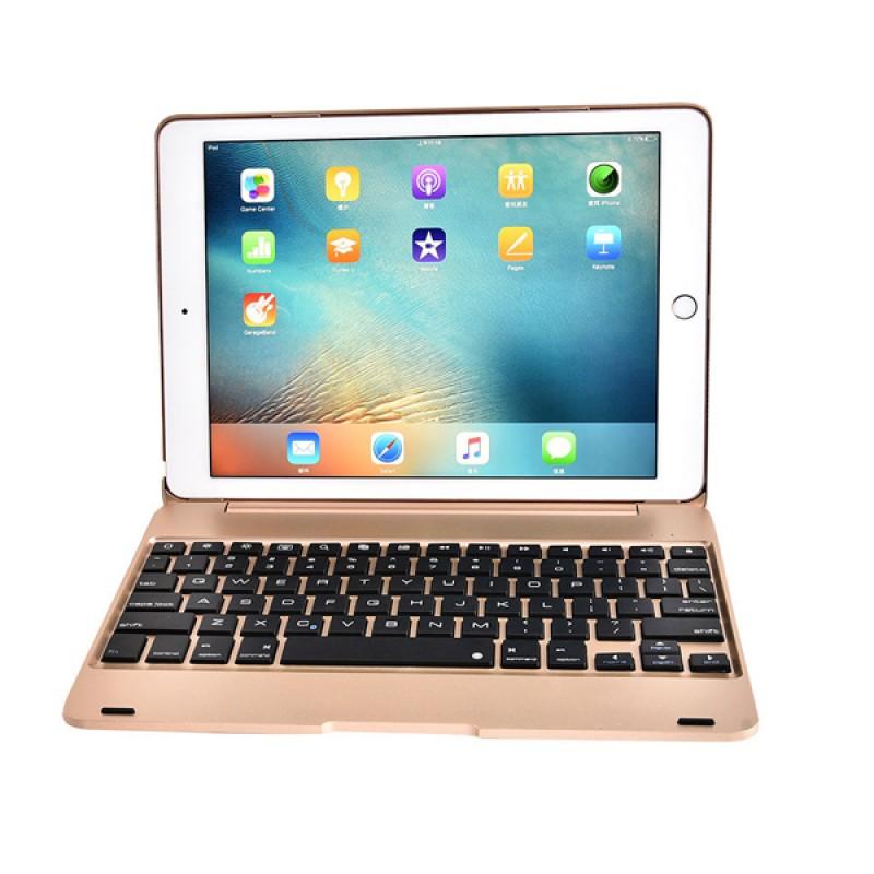 F02 Note kee Wireless Keyboard