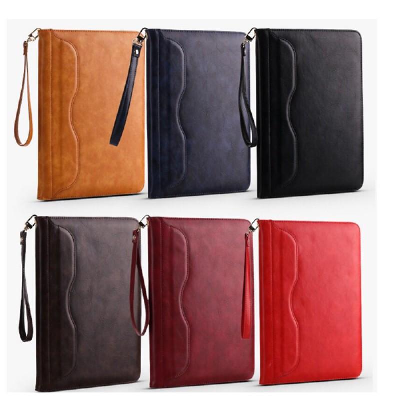 Ipad mini Premium leather Case Cases