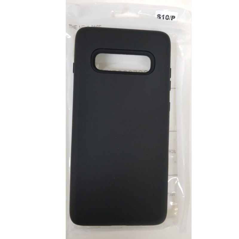 3Piece phone case cases S10P