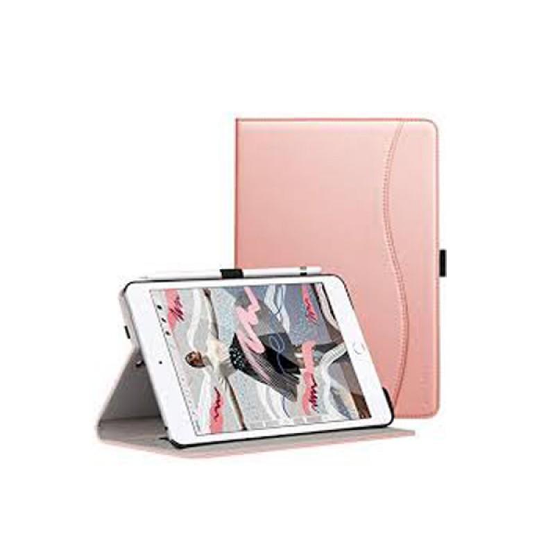 Ipad mini5 Leather case cases