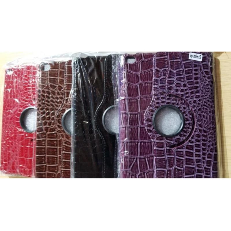iPad mini5 Rotational Case cases