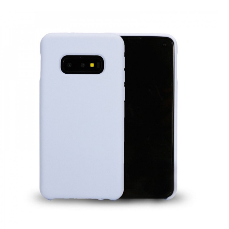 Silicon Case cases Samsung S10e