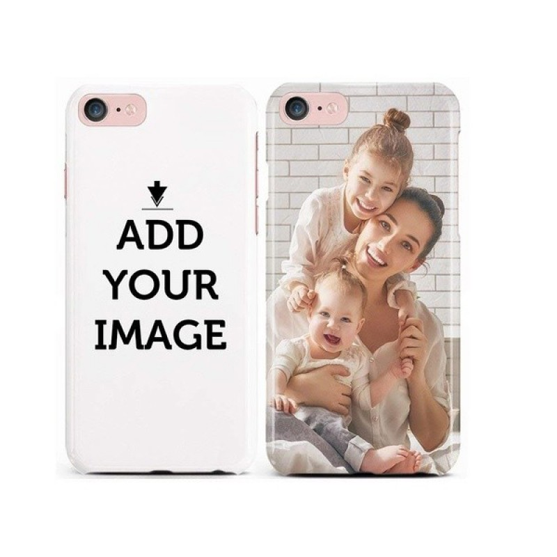 PHONE CASE PHOTO PRINTING