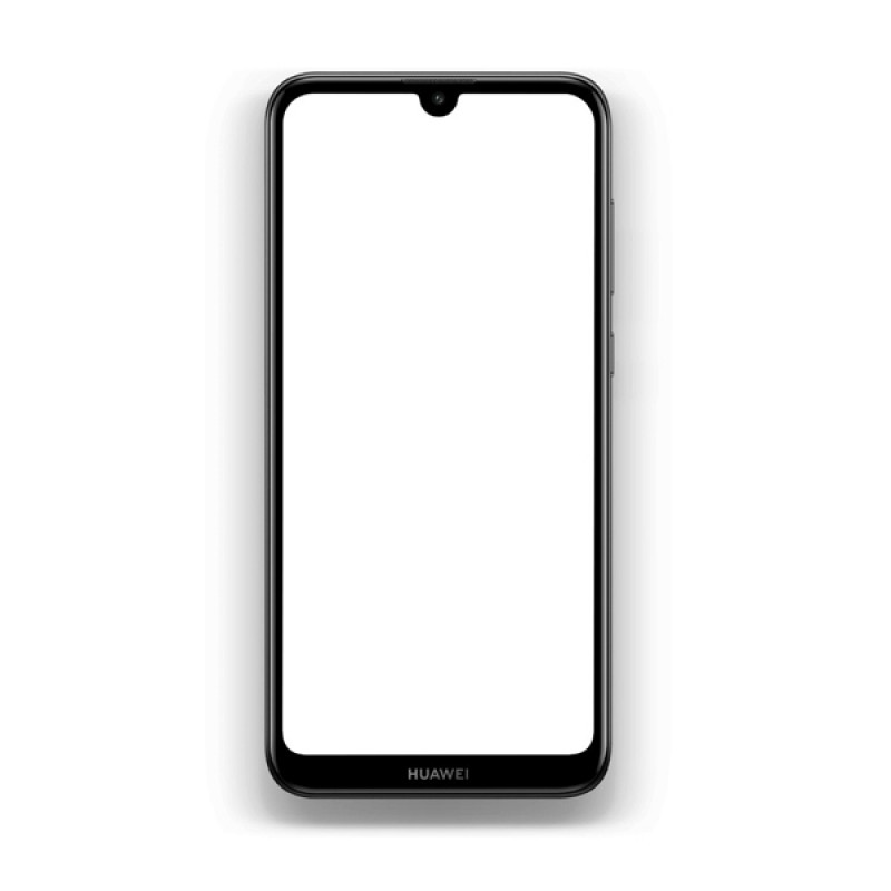 Huawei Mate 20 Screen & LCD Replacement