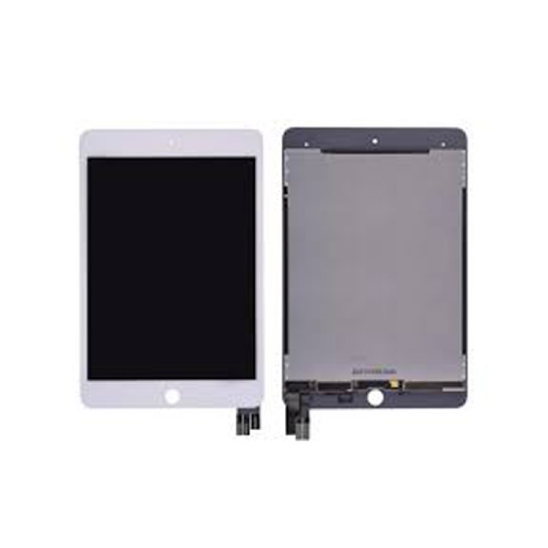 IPAD AIR 5 FRONT GLASS